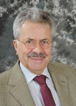 Hans-Dieter Beeck